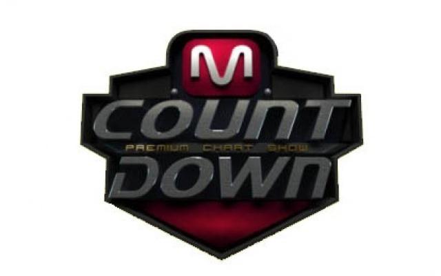 logo M!CountDown