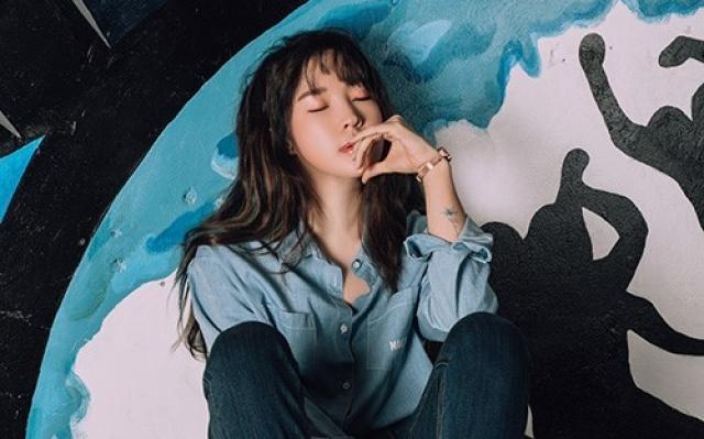 Jeon Ji Yoon (Jenyer)