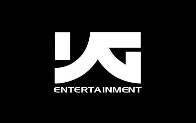 YG Entertainment