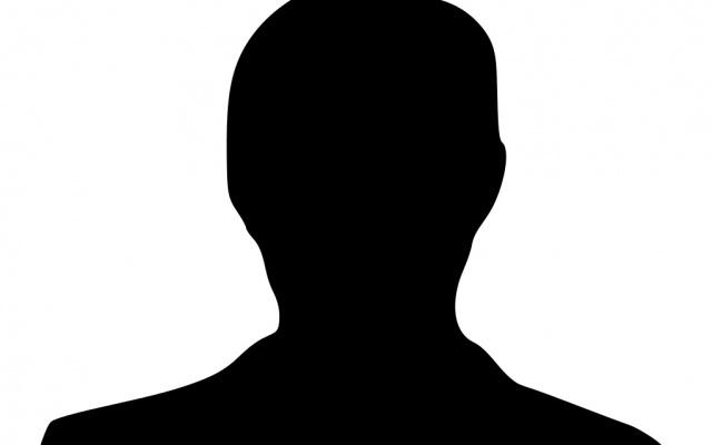 Členové chatovacích místností podezřelí se znásilnění.