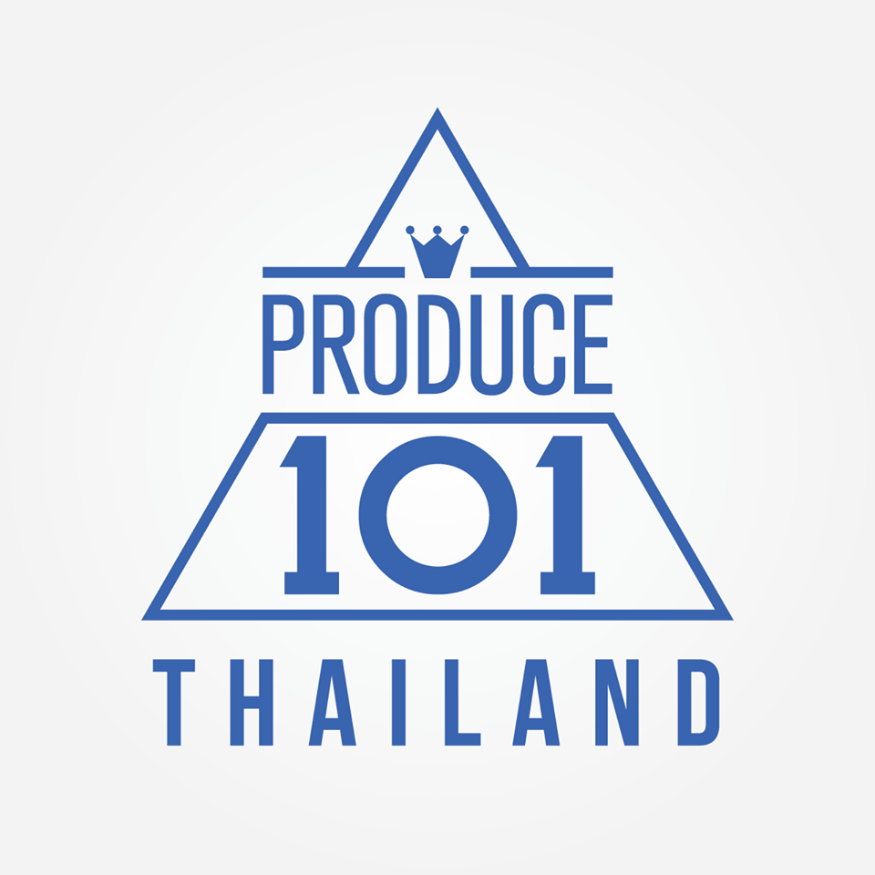 how to vote for produce 101