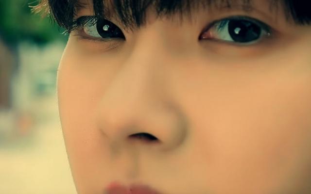 Jeongmin - Twenty One, Me and You