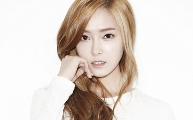 Jessica dating agency ost - video dailymotion