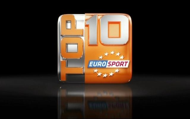 Eurosport TOP 10