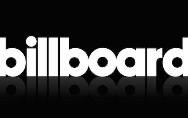 Billboard logo