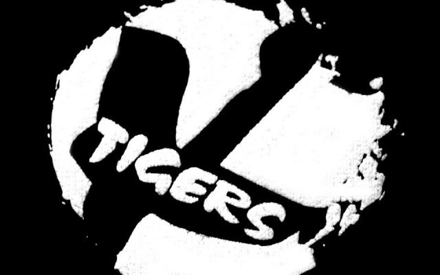 Logo K-Tigers