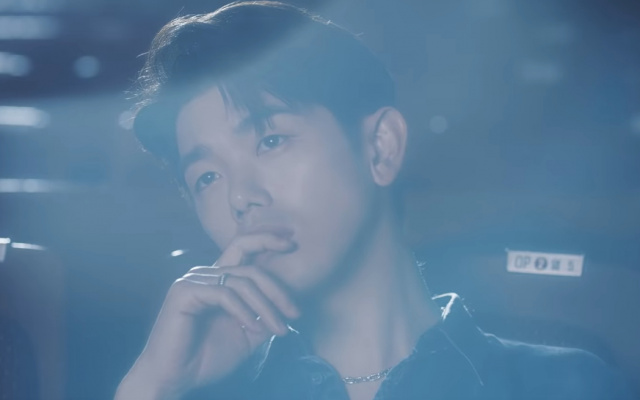 Eric Nam - Paradise