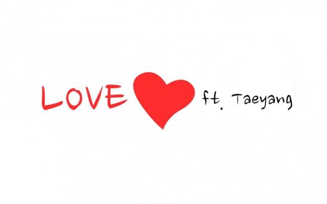 MV k LOVE
