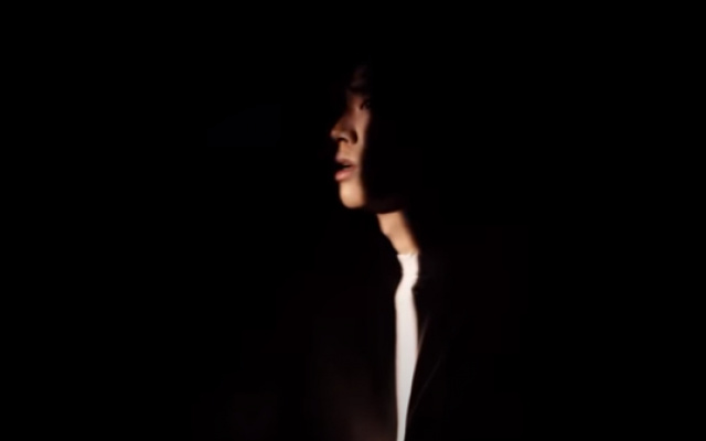 Kim Sun Jae - Tiny Hole feat. Gaeko