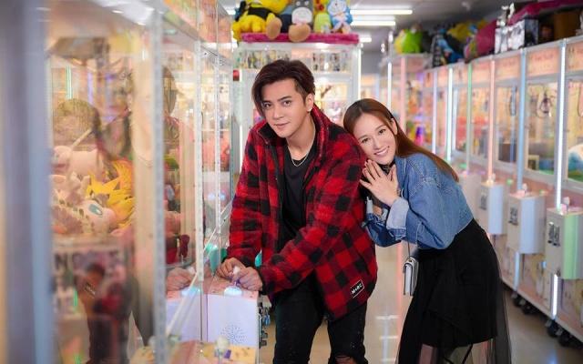 foto z MV