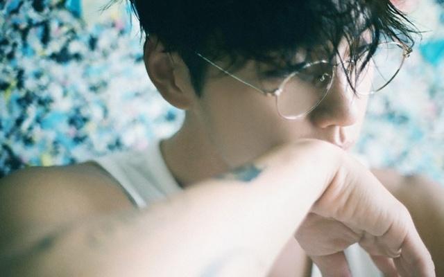Lee Seok Hoon