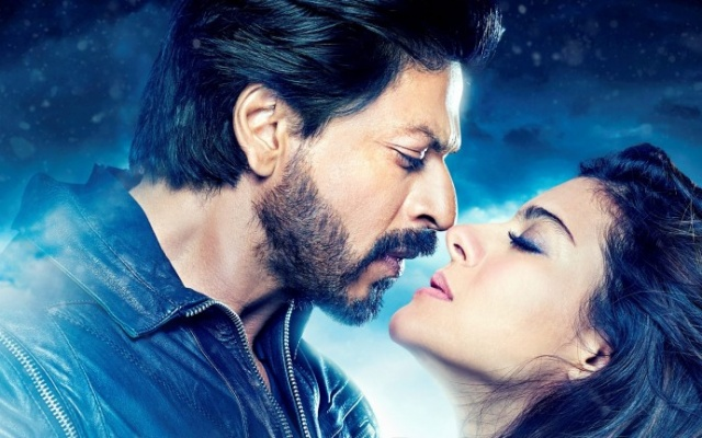 Dilwale Full Movie Watch Online for Free - MovieNoe