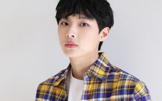 Yoon Heeseok