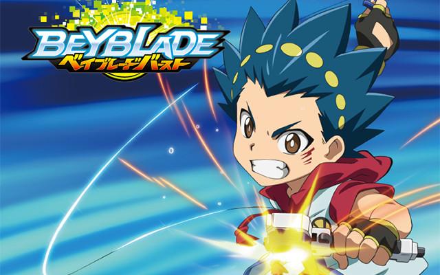 jarn anime sez na 2016 1 st   manga a anime