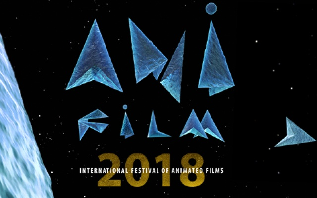 Anifilm 2018