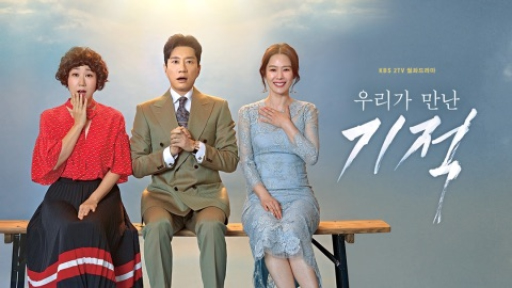 Image result for Korean drama