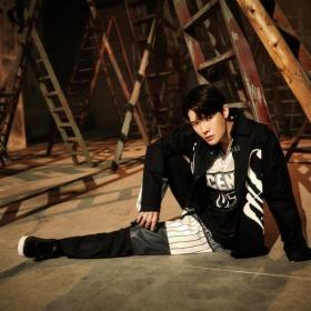 Taejun