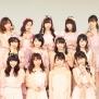 Morning Musume ′18