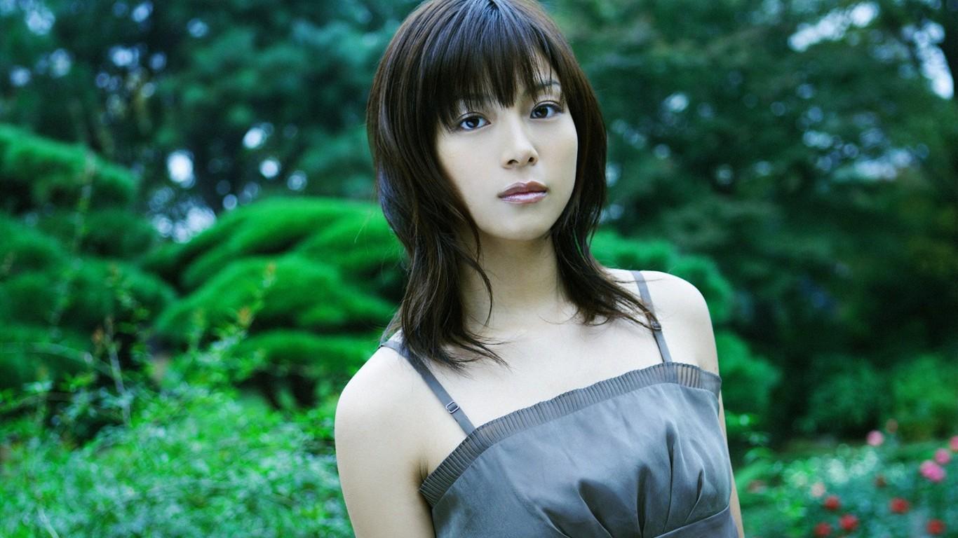 Forum on this topic: Elena Fiore, saki-aibu/