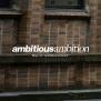 ambitions ambition crew (aa crew)