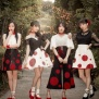 Tokyo Girls′ Style