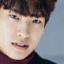 Kim Jin Yeop