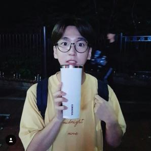MinYeon